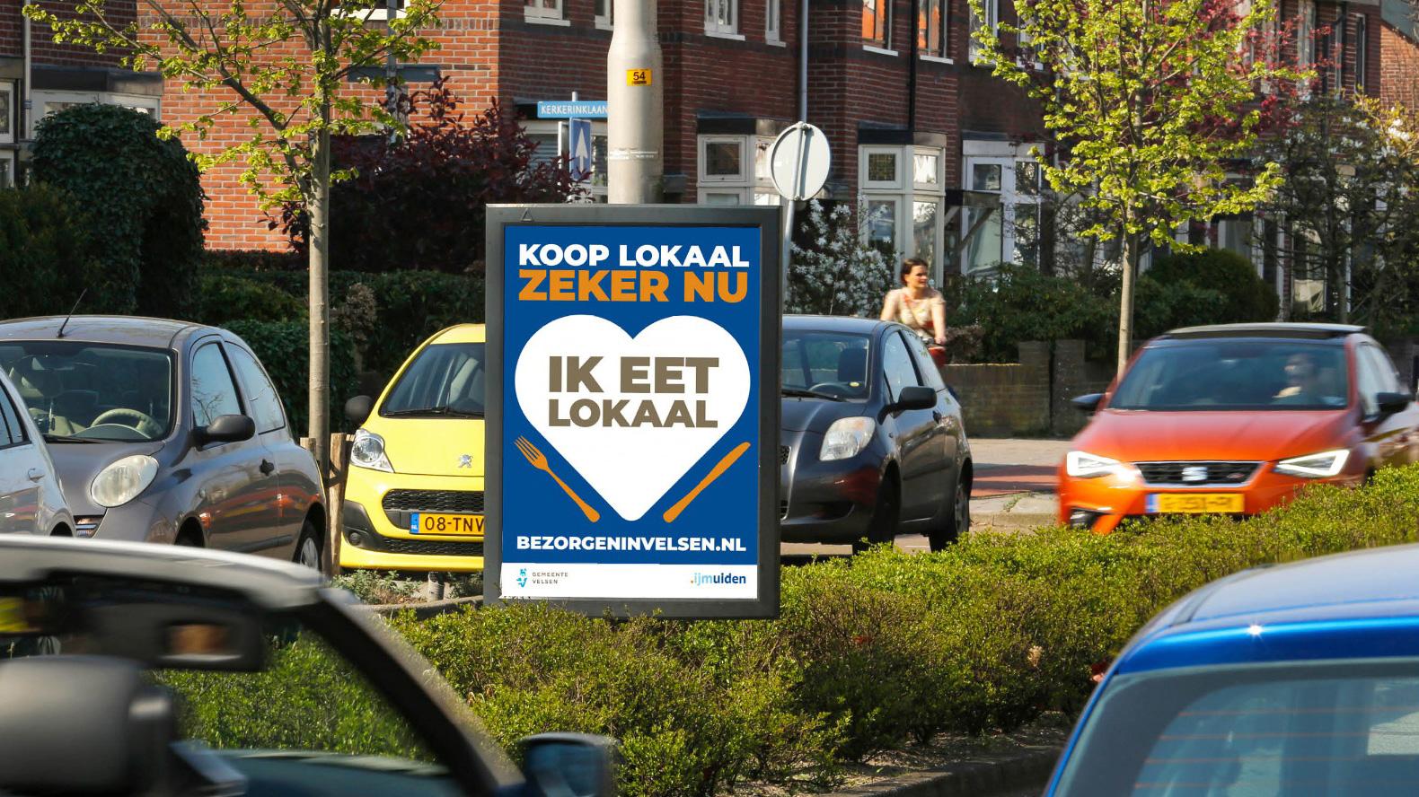 Bezorgeninvelsen.nl